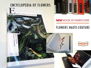 Flower Encyclopedia